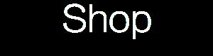 Wakeboard Waterski Shop